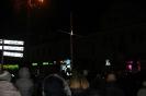 Droga Krzyżowa ulicami Pułtuska_28