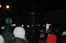 Droga Krzyżowa ulicami Pułtuska_30