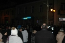 Droga Krzyżowa ulicami Pułtuska_31