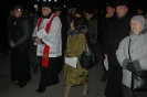 Droga Krzyżowa ulicami Pułtuska_38