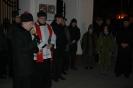 Droga Krzyżowa ulicami Pułtuska_48