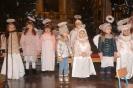 Jaselka dzieci z przedszkola nr 5 511_10