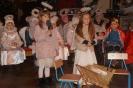 Jaselka dzieci z przedszkola nr 5 511_12