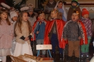 Jaselka dzieci z przedszkola nr 5 511_14