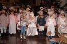 Jaselka dzieci z przedszkola nr 5 511_5