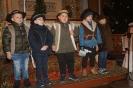 Jaselka dzieci z przedszkola nr 5 511_9