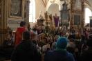 Niedziela Palmowa_34