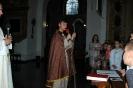 Obchody ku czci św. Stanisława Kostki