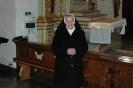 80. urodziny s. Eligii