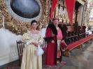 VII Dzień Tradycji Rzeczypospolitej